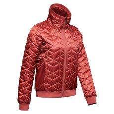 ColdGear Reactor Performance - Women's Insulated Jacket