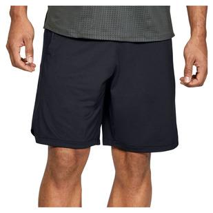 MK1 Emboss - Short d'entraînement pour homme