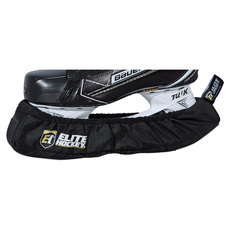 Pro-Skate - Guards For Hockey  Skates