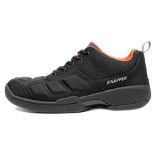 AK5 Sr - Chaussures de dek hockey pour homme