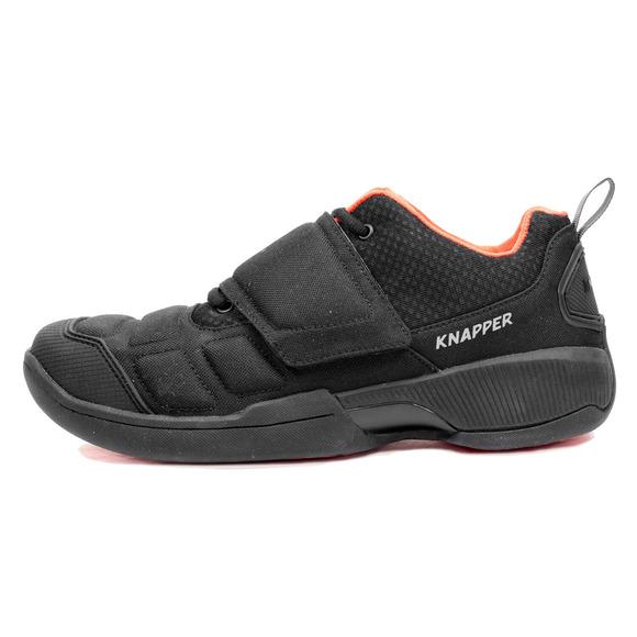 AK7 Speed - Men's Dek Hockey Shoes
