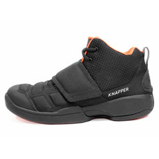 AK7 Interceptor (Mid) - Men's Dek Hockey Shoes