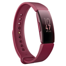Inspire - Adult Fitness Tracker