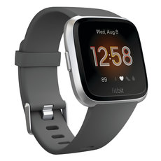 Versa Lite - Montre intelligente pour adulte
