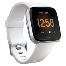 Versa Lite - Montre intelligente