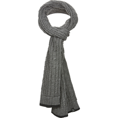 Louis Scarf - Adult Scarf