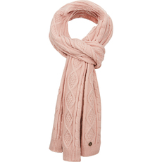 Sonia Regular Scarf - Adult Scarf