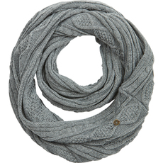 Sonia Scarf Infinity - Adult Scarf