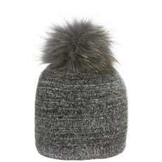 Justina - Adult Tuque
