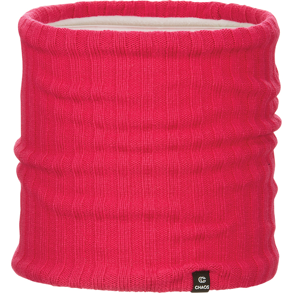 Colorado Neckwarmer - Cache-cou pour junior