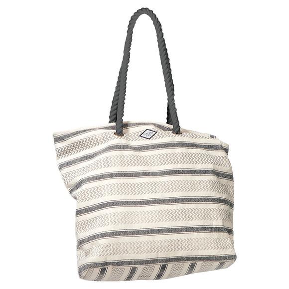 DEL SOL - Women's Tote Bag