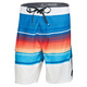 Mirage Generate - Men's Board Shorts - 0