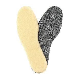 250331 (size M13) - Thermal insulated insoles