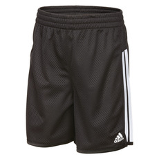 Ultimate Mesh Youth - Junior Training Shorts