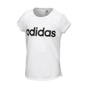 Core Linear - T-shirt pour junior