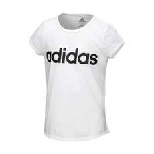 Core Linear - Junior T-Shirt