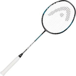 Tornado Control - Raquette de badminton