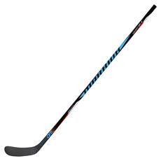 Covert QRL3 Sr - Bâton de hockey en composite pour senior