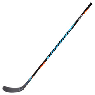 Covert QRL4 Int - Bâton de hockey en composite pour intermédiaire