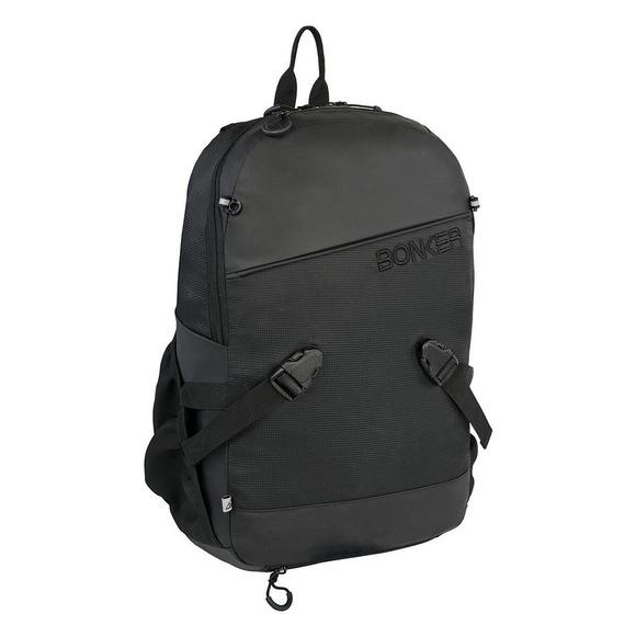 BON306 - Adult Alpine Ski Boot Backpack