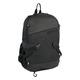 BON306 - Adult Alpine Ski Boot Backpack - 0