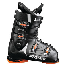 HAWX 2.0 AMHawx 2.0 AM - Men's Alpine Ski Boots