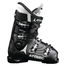 Hawx 2.0 AM W- Women's Alpine Ski Boots
