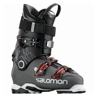 Quest Pro 100 Cruise - Men's Alpine Ski Boots