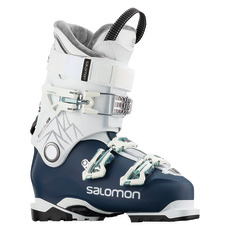 Quest Pro 90 Cruise W - Women's Alpine Ski Boots