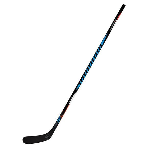 Covert QRL5 - Bâton de hockey pour senior