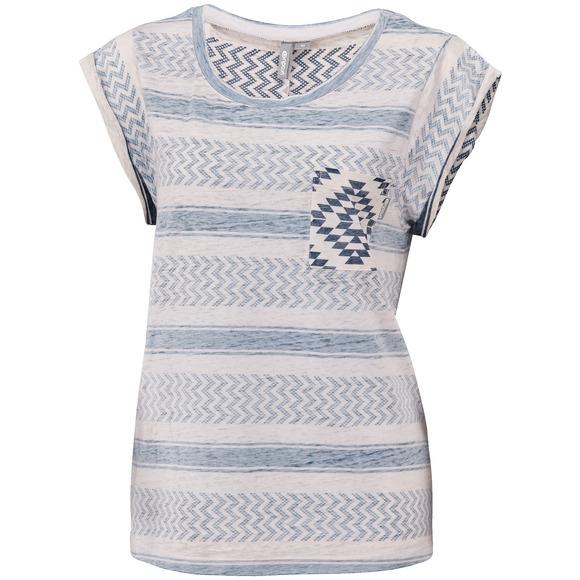 Del Sol - Women's T-Shirt