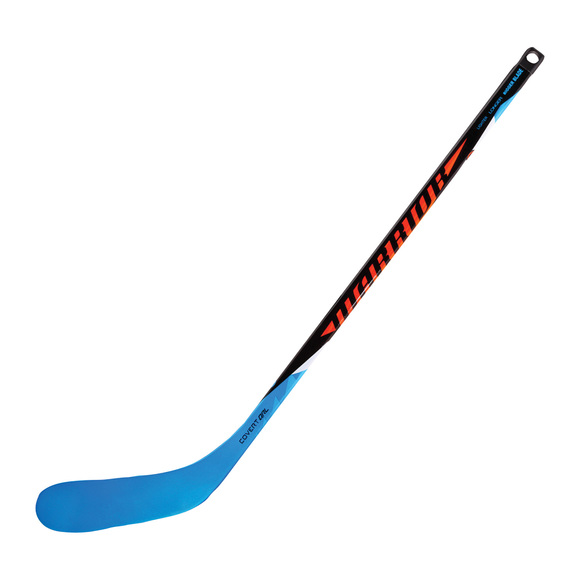 Covert QRL - Hockey Mini Stick