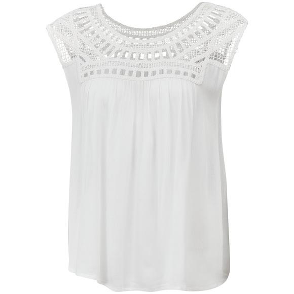 Amorosa - T-shirt pour femme