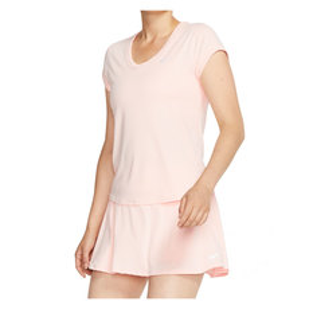 Court Dri-FIT - Women's Tennis T-Shirt