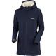 Reedville - Women's Polar Fleece Jacket - 0