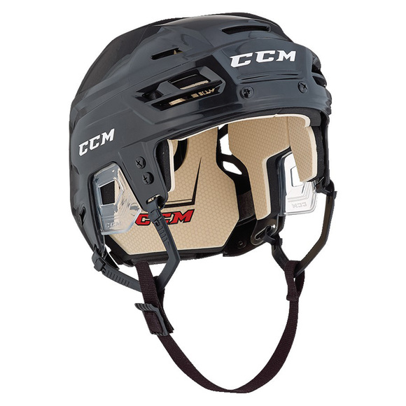 Resistance 110 - Senior Hockey Helmet