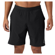 Speedwick - Men's Shorts