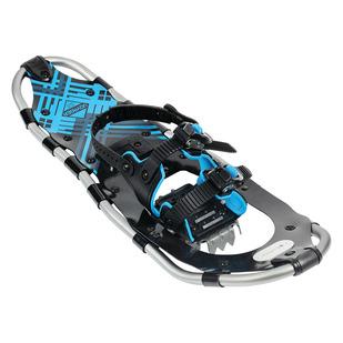 Voyager - Men's Snowshoes