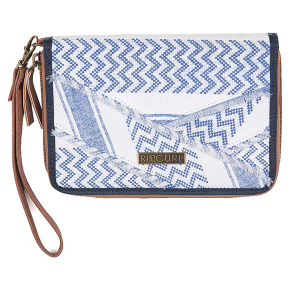 Del Sol - Women's Wallet
