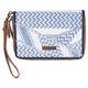 Del Sol - Women's Wallet  - 0