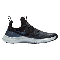 Free TR 8 MTLC - Women's Training Shoes