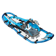 Backcountry W (8 X 25) - Women's Snowshoes