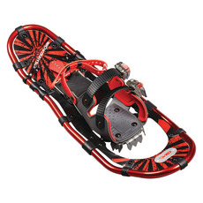 Backcountry (8 X 25) - Men's Snowshoes