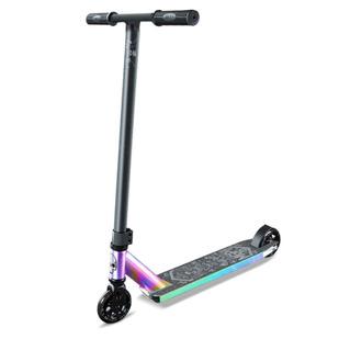 Carve Elite - Scooter
