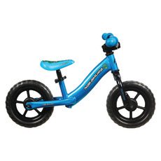 "X-Mas Runner B (10"") - Boys' Balance Bike"