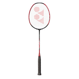 Nanoflare 270 Speed Strung - Raquette de badminton pour adulte