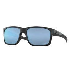 Mainlink XL Prizm Deep Water Polarized - Men's Sunglasses