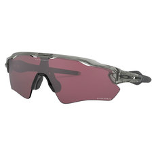 Radar Ev Path Prizm Road Black - Men's Sunglasses
