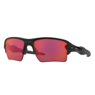 Flak 2.0 XL Prizm Trail Torch - Adult Sunglasses
