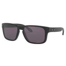 Holbrook XS Prizm Grey - Junior Sunglasses